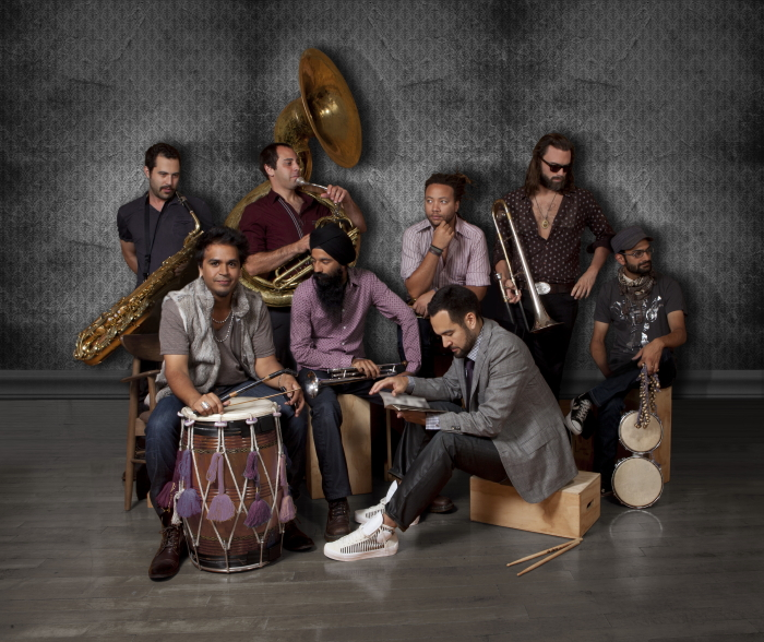 RED BARAAT Press Pic (redbaraat.com)